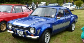 Ford MK1 - http://ukwheelsevents.ning.com/profiles/blogs/cumbria-ford-rs-owners-club-show-with-lakes-tour-rally